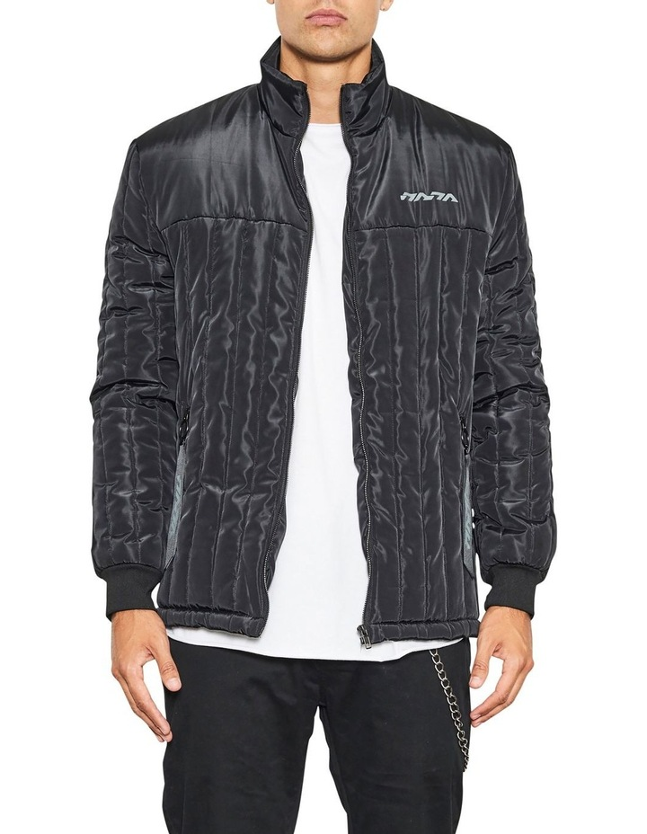 9a2fa06c0d0 PACT PUFFER JACKET image 1
