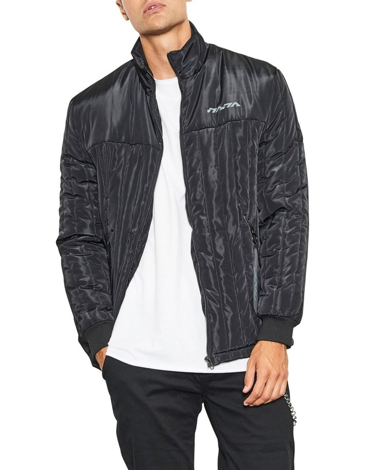 PACT PUFFER JACKET image 2