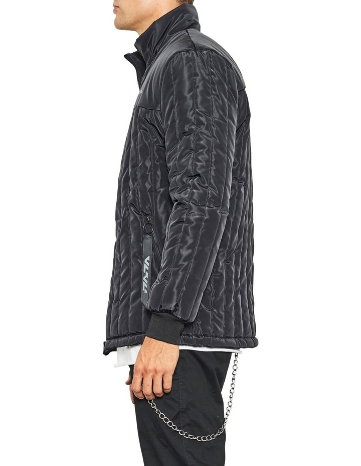 PACT PUFFER JACKET image 4