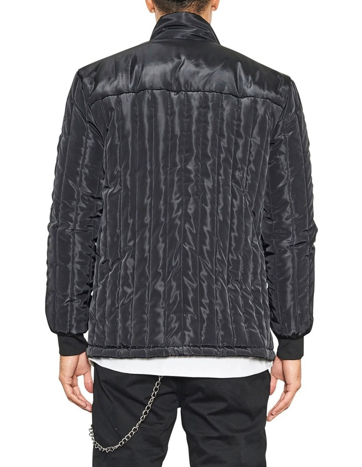 PACT PUFFER JACKET image 5
