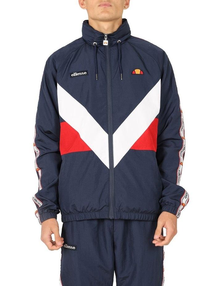 Gerano Track Jacket image 1
