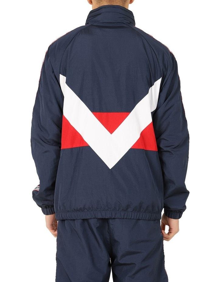 Gerano Track Jacket image 3