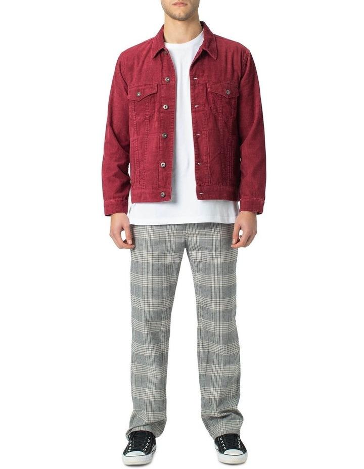 B.Rigid Jacket image 1