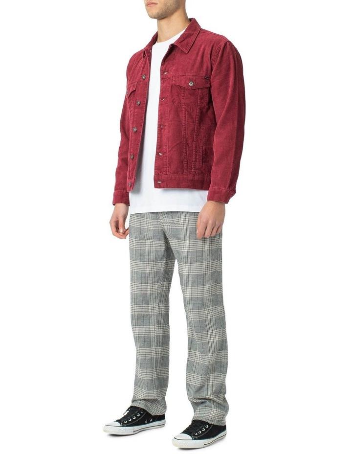 B.Rigid Jacket image 2