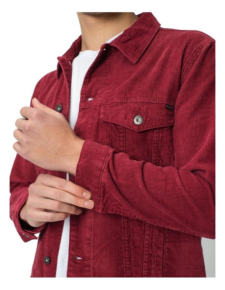 B.Rigid Jacket image 5