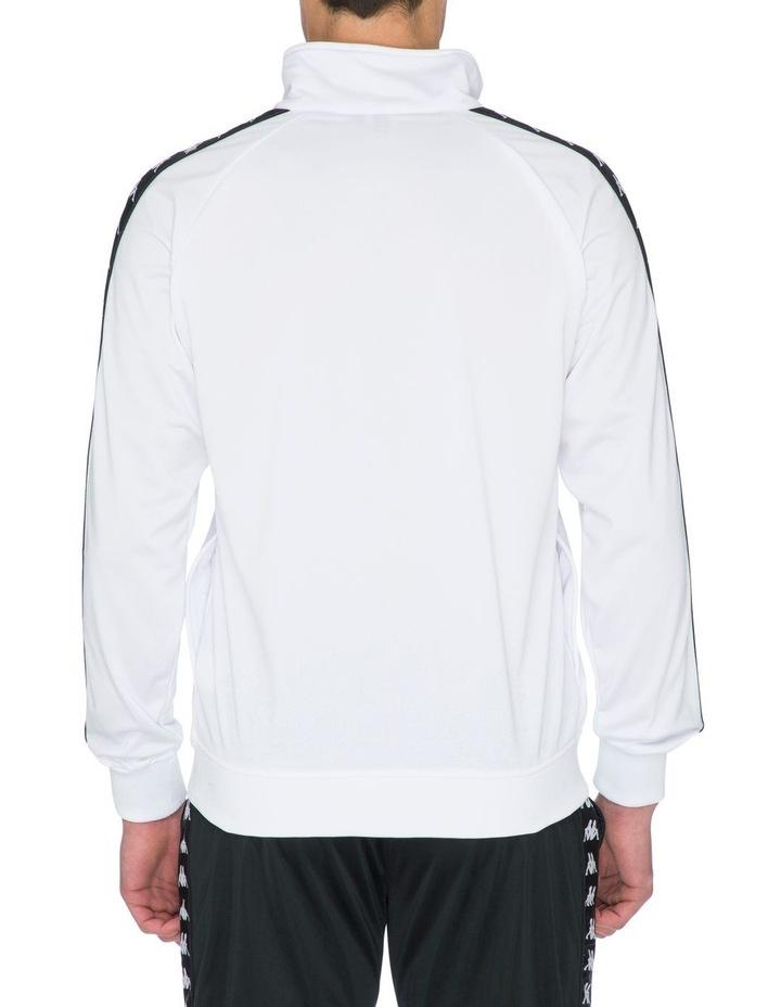 Banda Anniston Slim Jacket image 3
