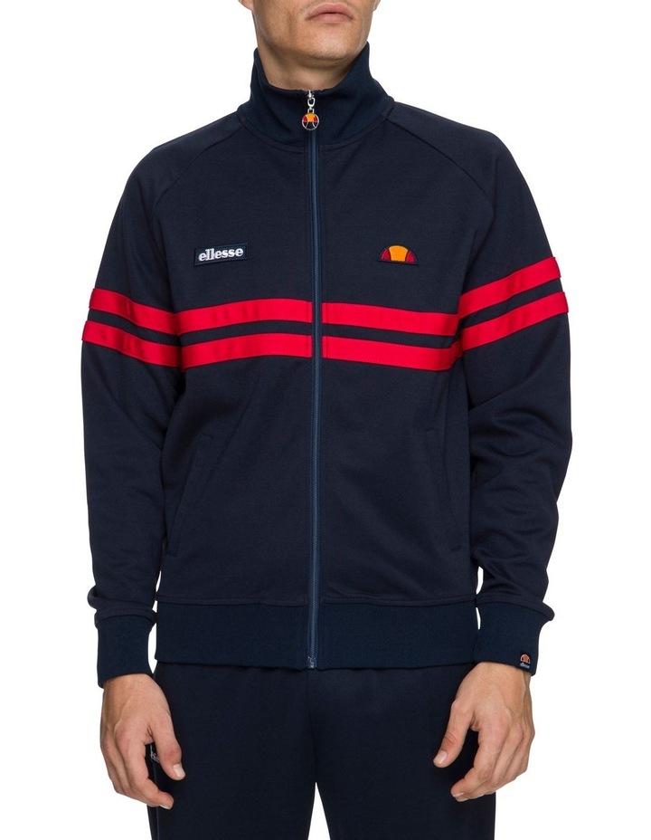 Rimini Jacket image 1