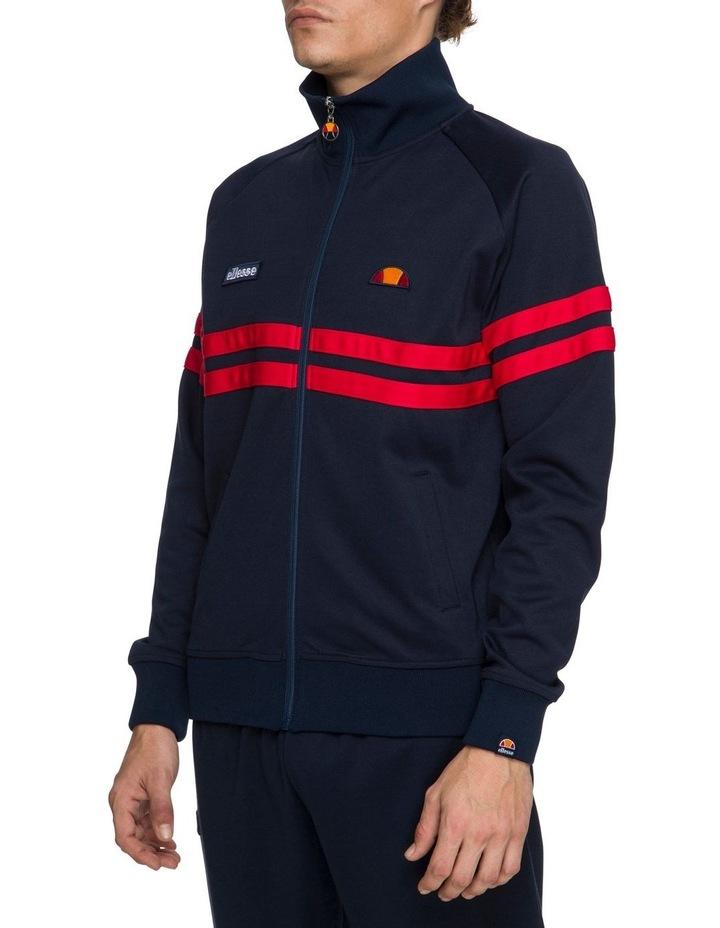 Rimini Jacket image 2