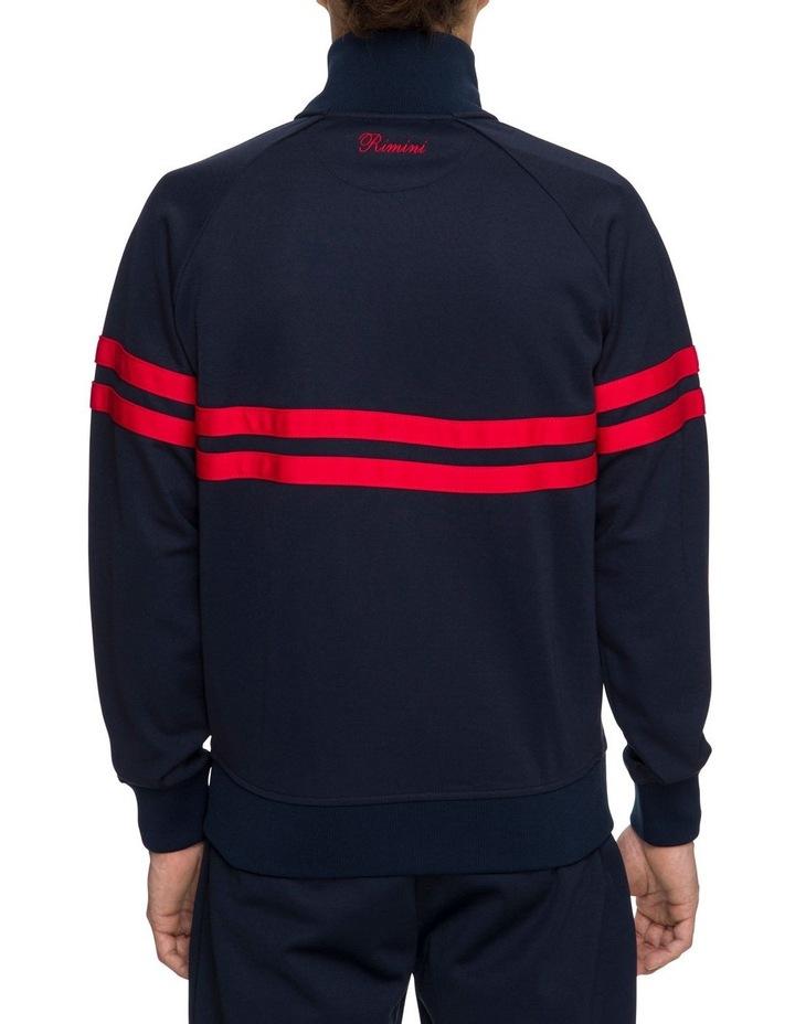 Rimini Jacket image 3
