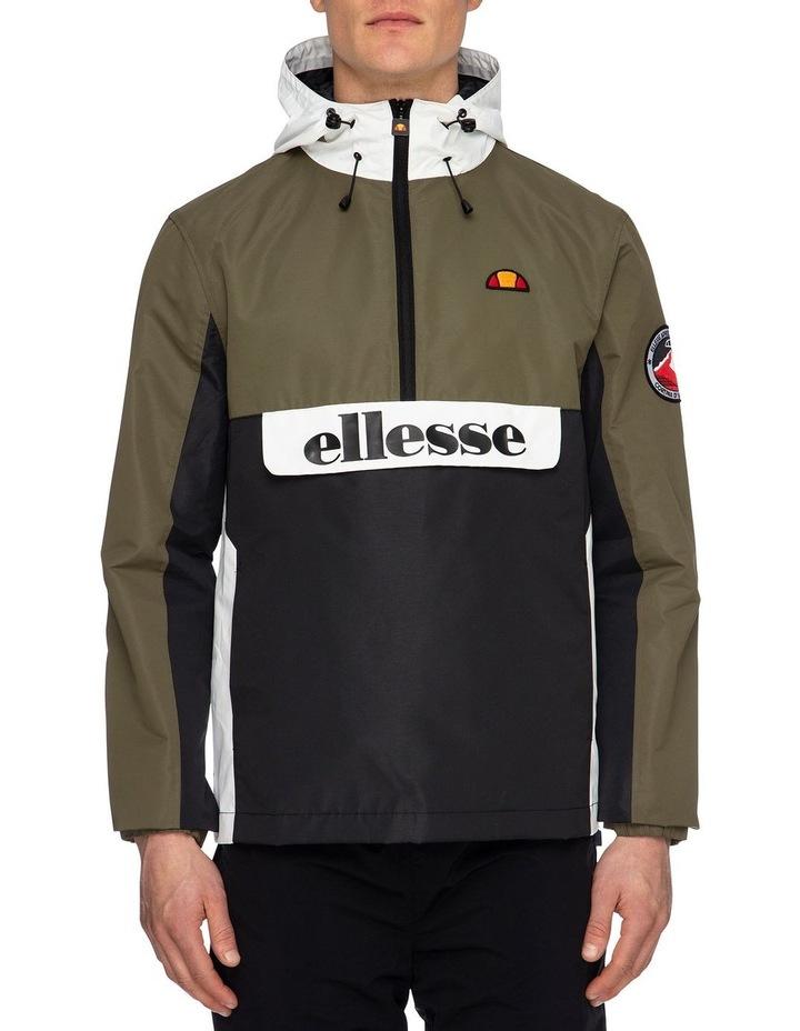 Moretti Jacket image 1
