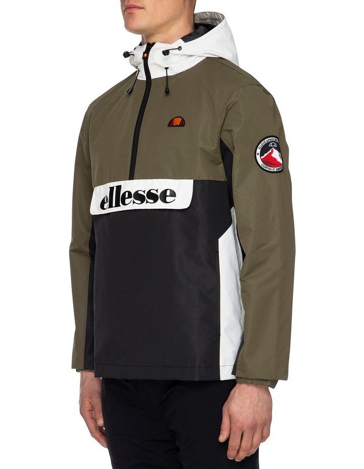 Moretti Jacket image 2