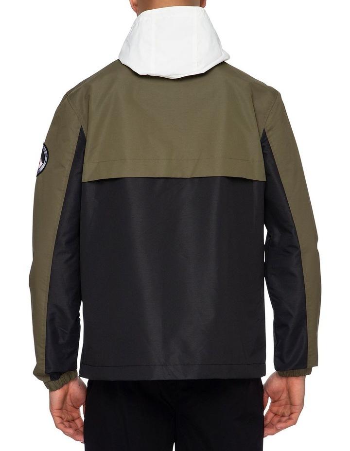 Moretti Jacket image 3