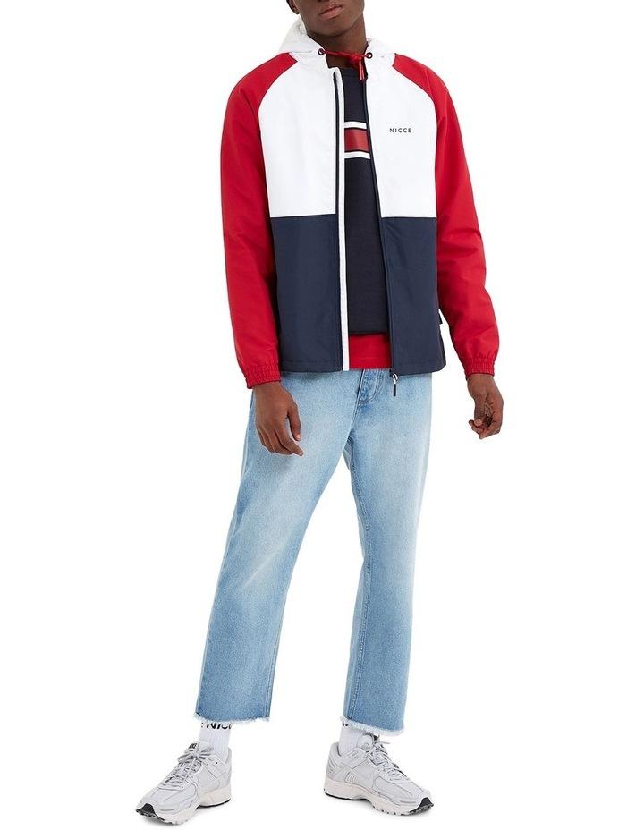 Ashton Jacket image 2
