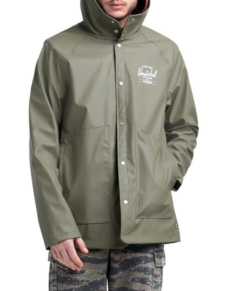 Men's Rainwear Classic Jacket image 1