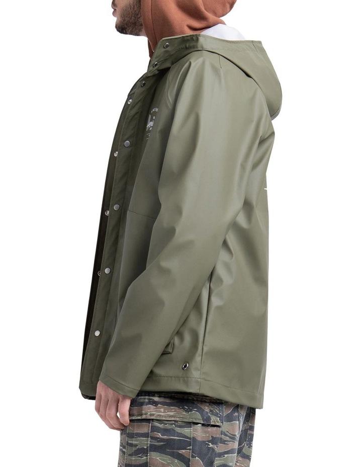 Men's Rainwear Classic Jacket image 2