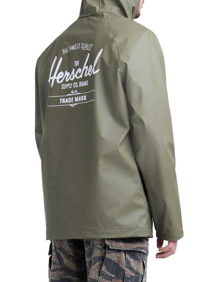 Men's Rainwear Classic Jacket image 3