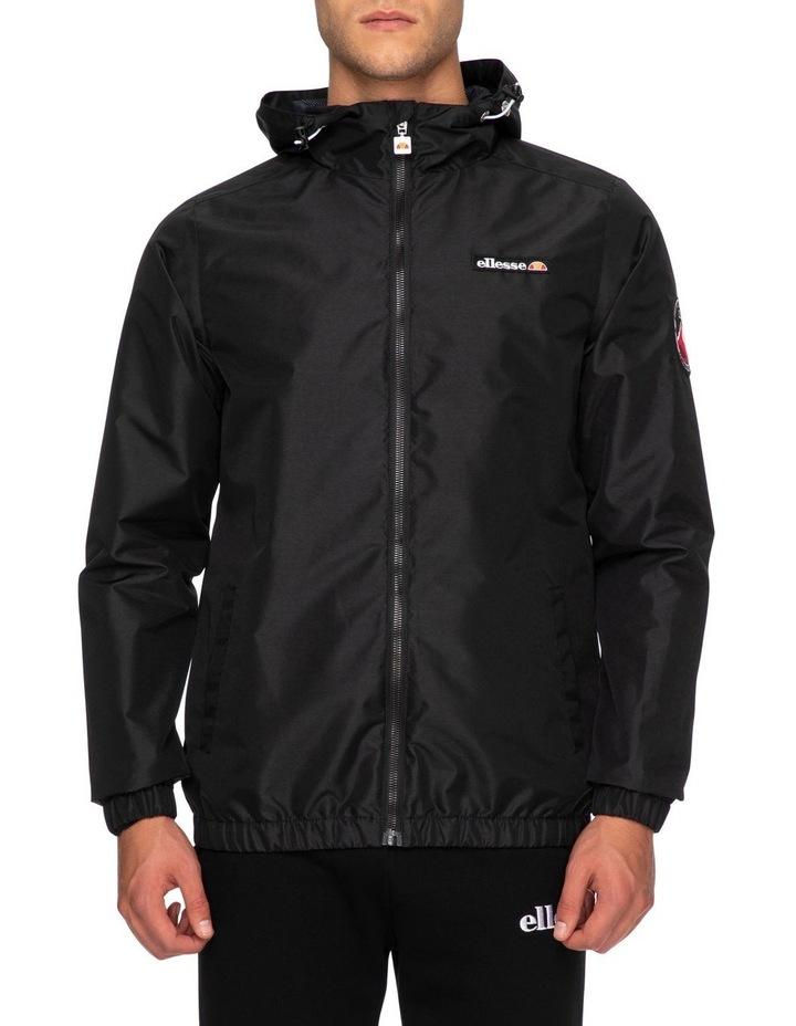 Terrazzo Jacket image 1
