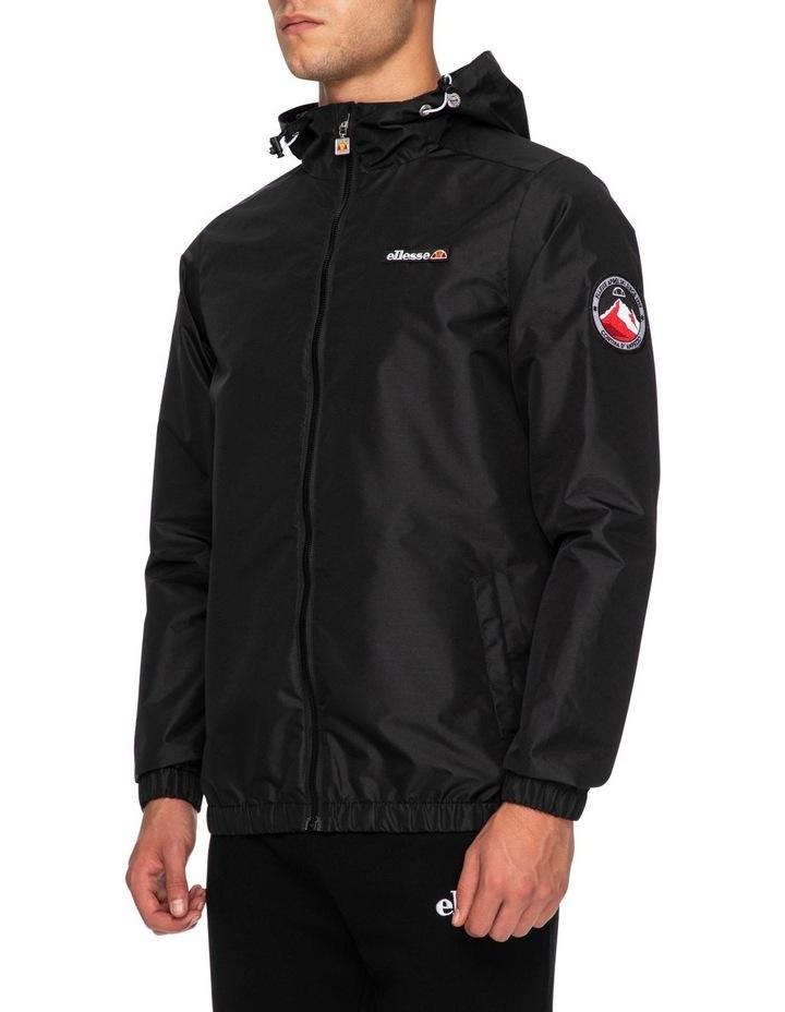 Terrazzo Jacket image 2
