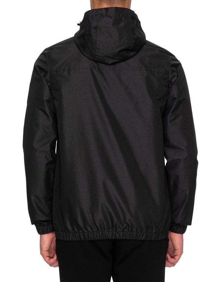 Terrazzo Jacket image 3