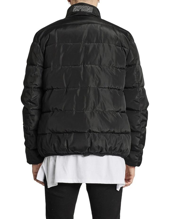 Everest Jacket image 2