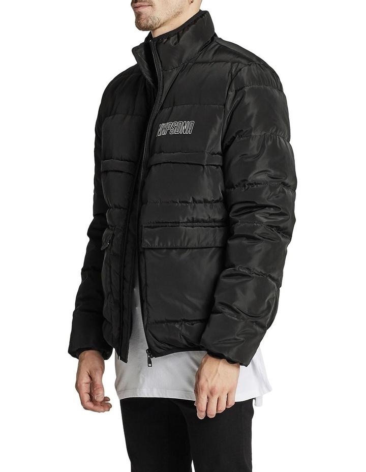 Everest Jacket image 3