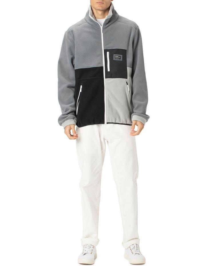 B.Quick Polar Fleece Jacket image 1