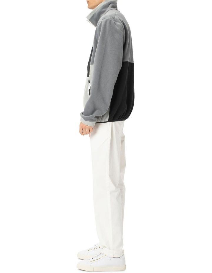 B.Quick Polar Fleece Jacket image 3