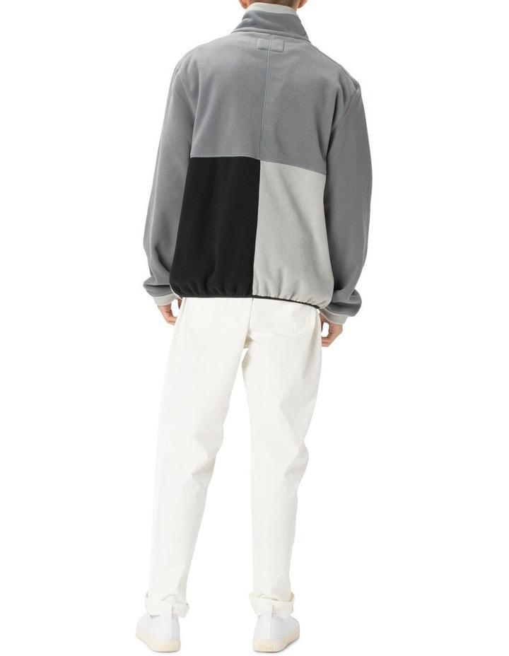 B.Quick Polar Fleece Jacket image 4