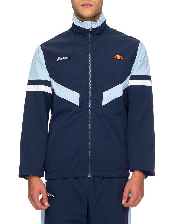 Oscuro Jacket image 1