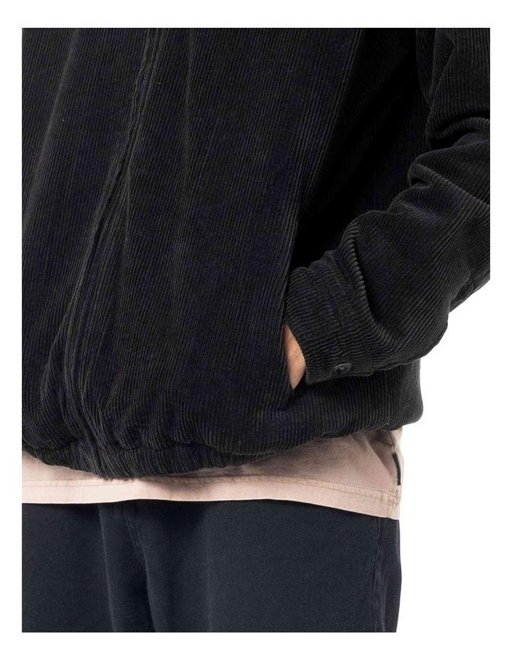 Coup Cord Jacket image 3