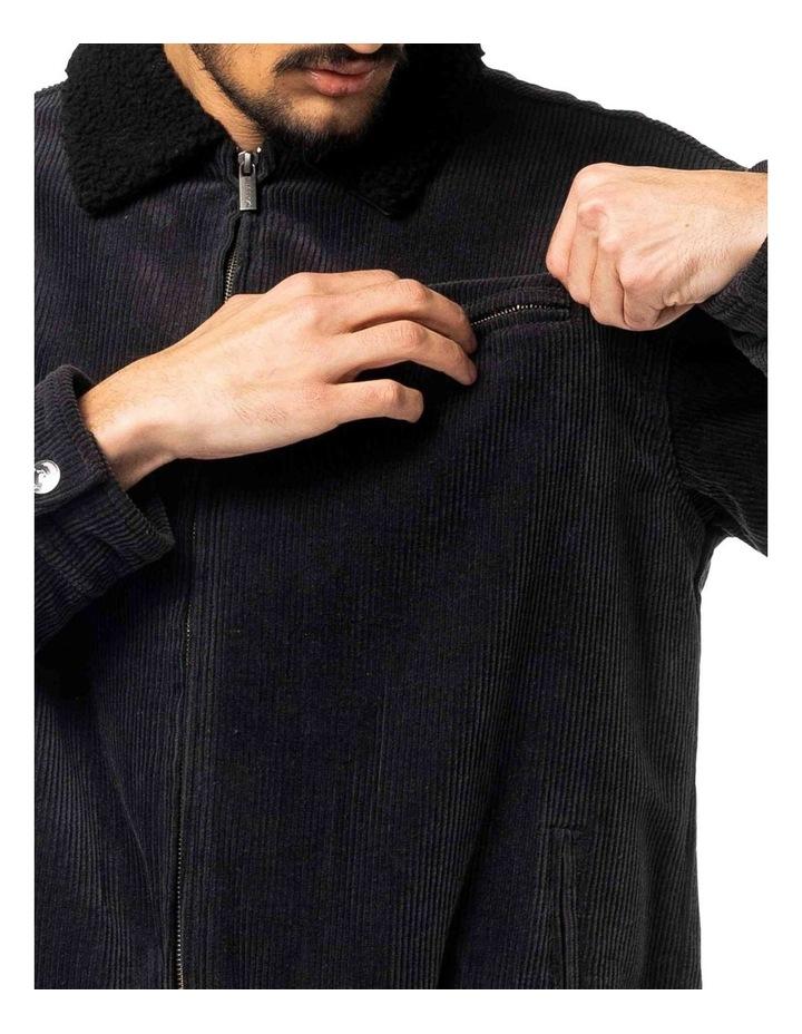 Coup Cord Jacket image 4