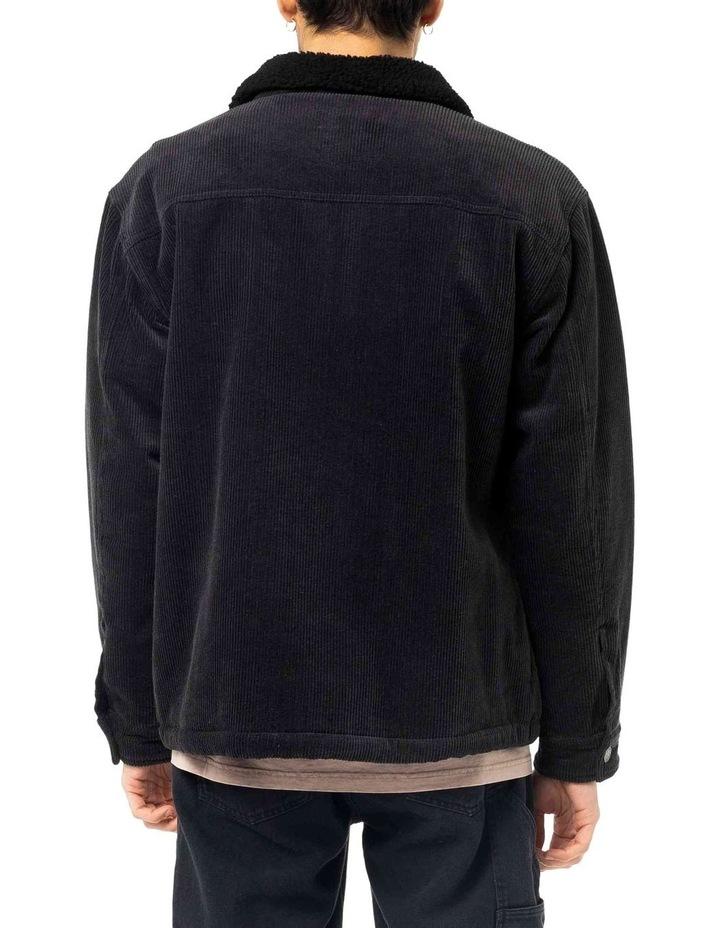 Coup Cord Jacket image 5