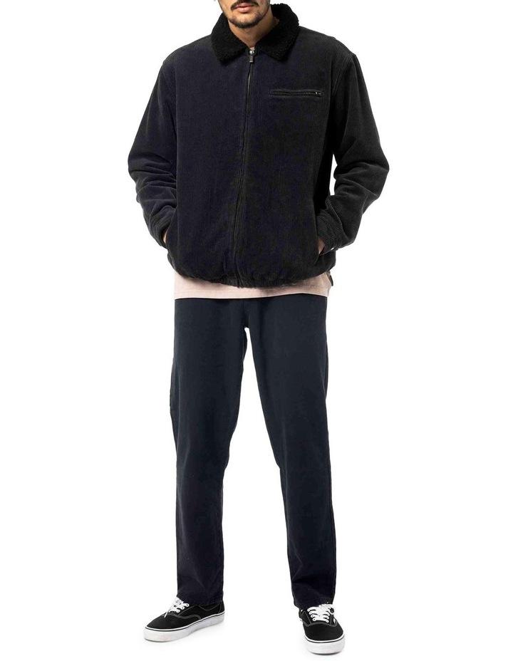 Coup Cord Jacket image 6