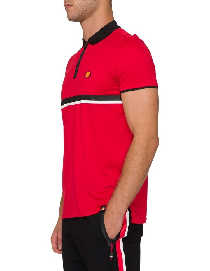 Serve Polo Shirt image 2