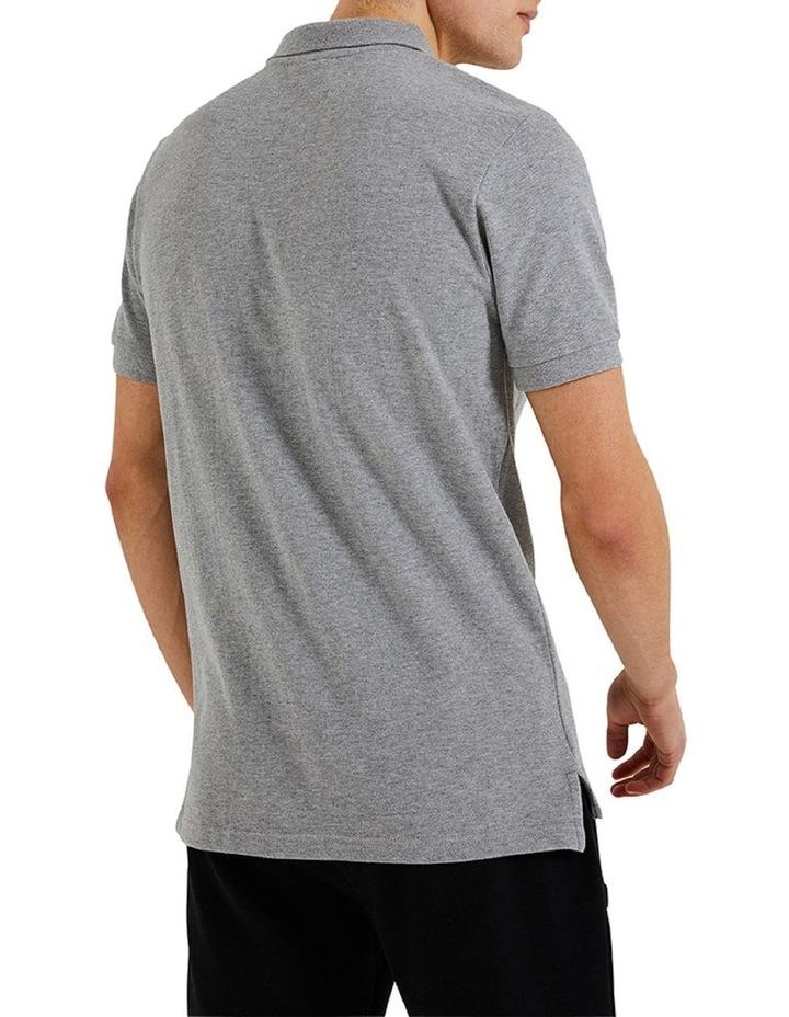 Montura Polo Shirt Grey image 2