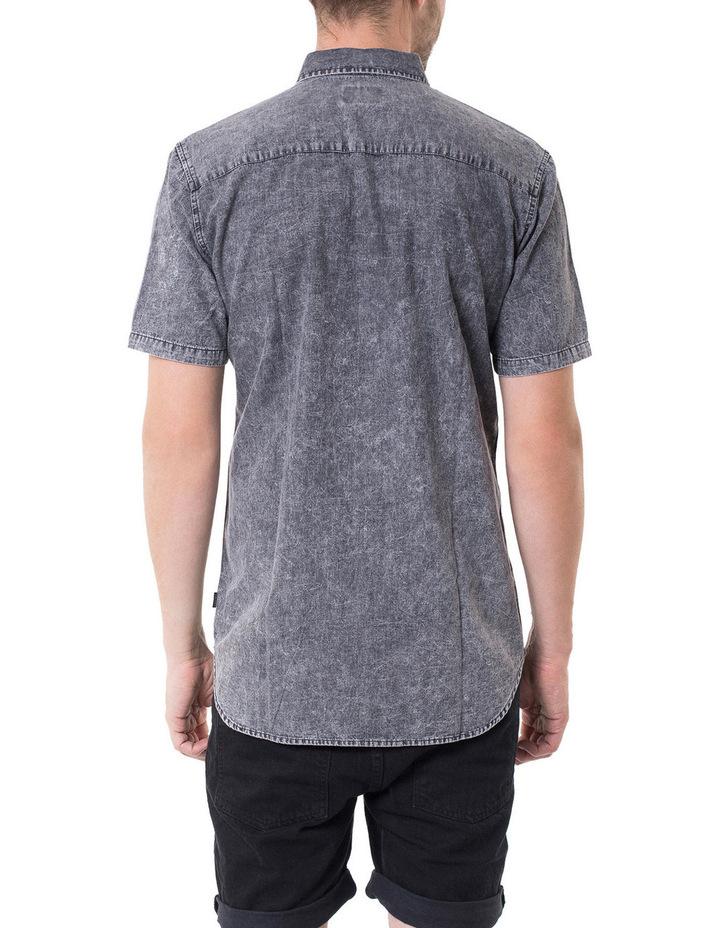 Worker Short Sleeve Shirt image 2
