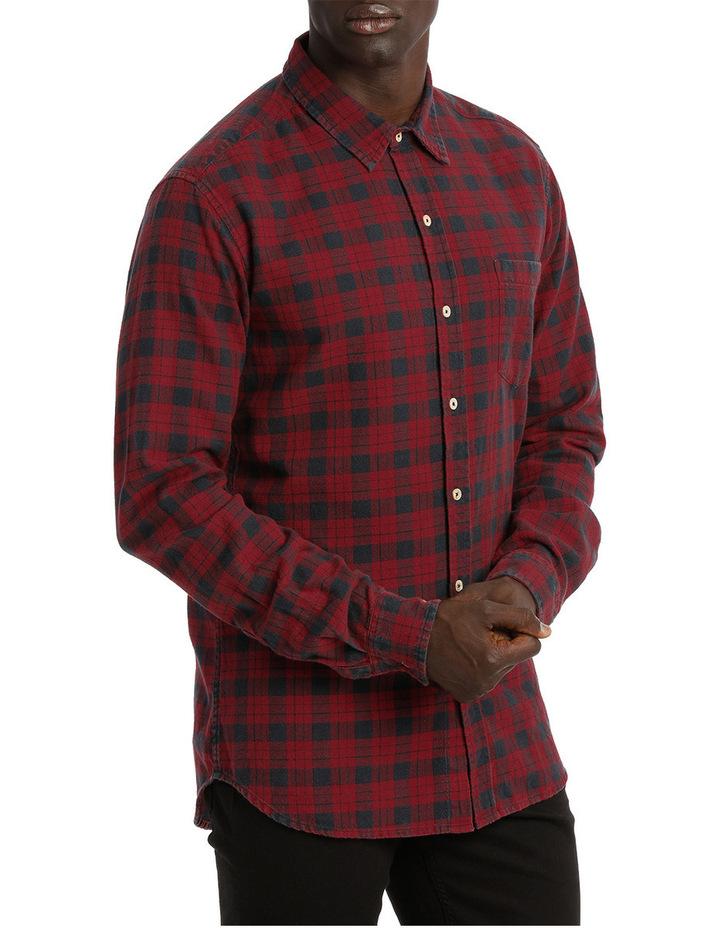 Puddy Long Sleeve Shirt image 2