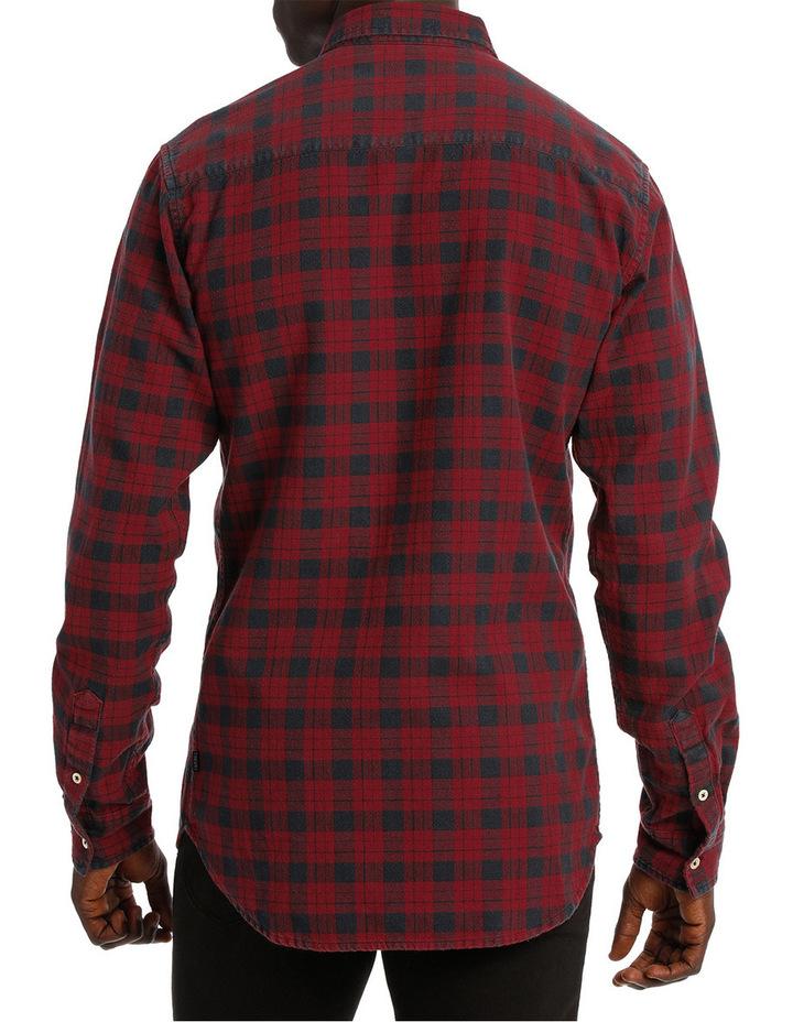 Puddy Long Sleeve Shirt image 3