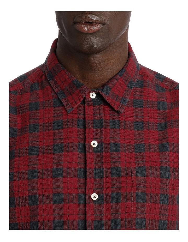 Puddy Long Sleeve Shirt image 4