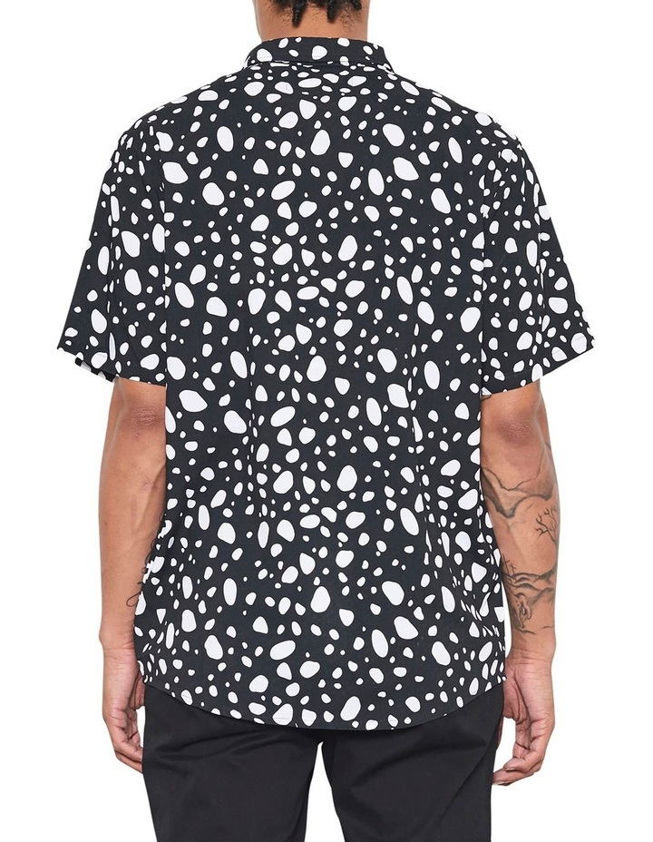 Disney Verve Short Sleeve Shirt image 4