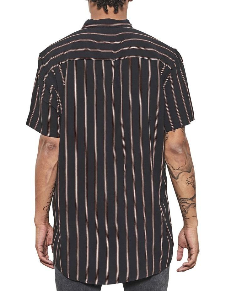 Whitehall Short Sleeve Shirt image 3