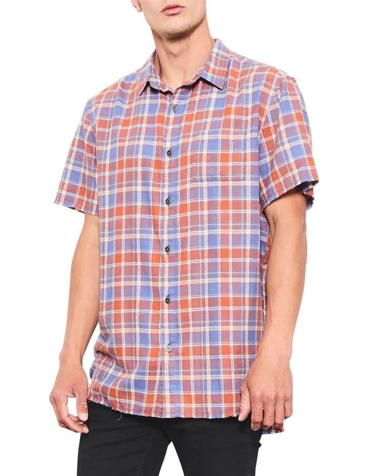 Central Short Sleeve Shirt image 2