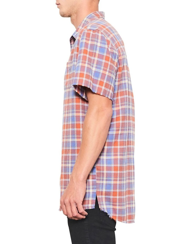 Central Short Sleeve Shirt image 3