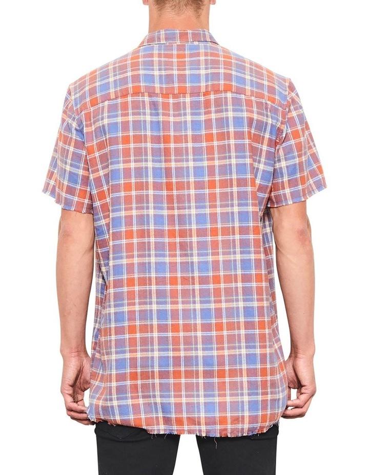 Central Short Sleeve Shirt image 4