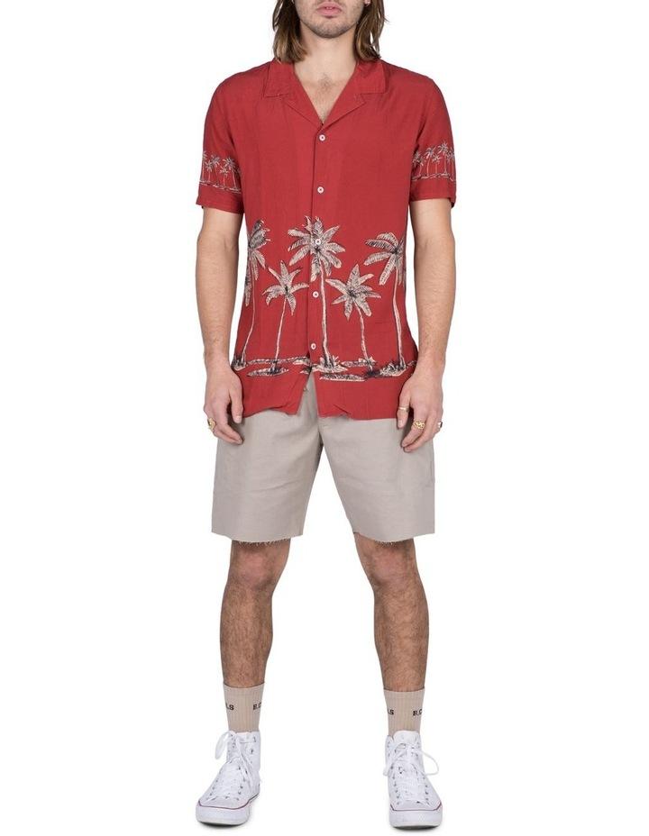 Holiday Camp-Collar Shirt image 1