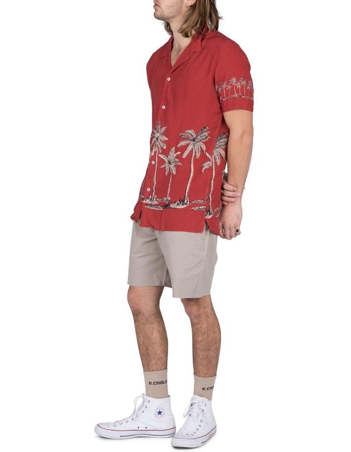Holiday Camp-Collar Shirt image 3