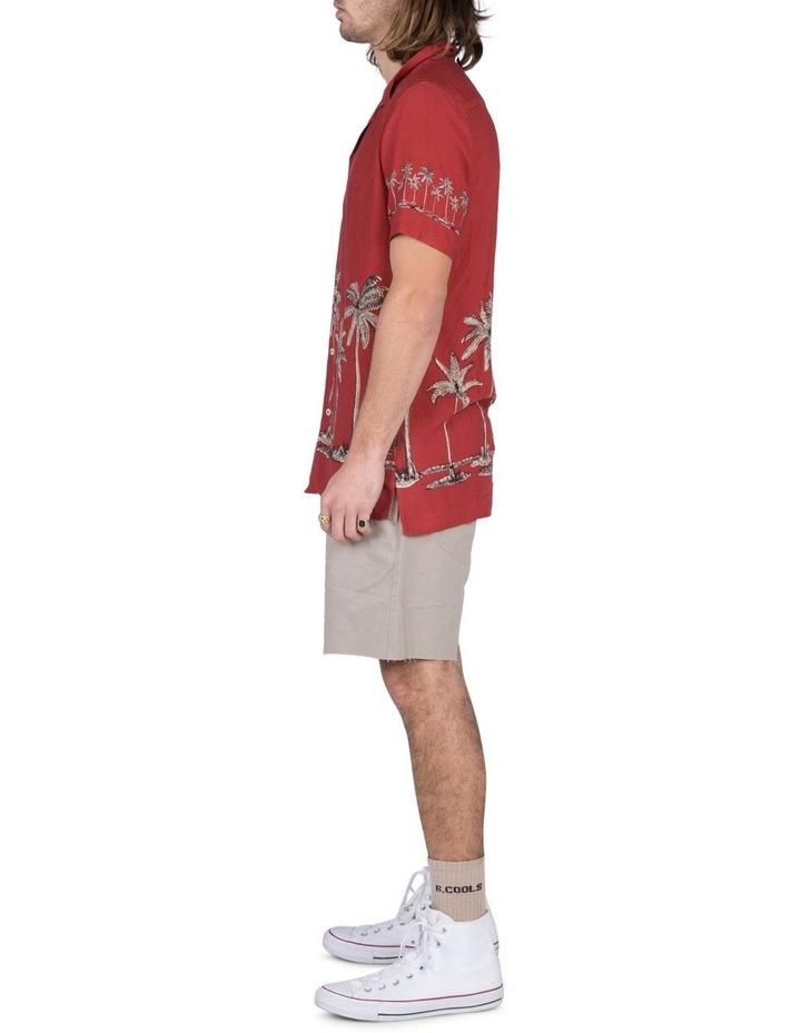 Holiday Camp-Collar Shirt image 4