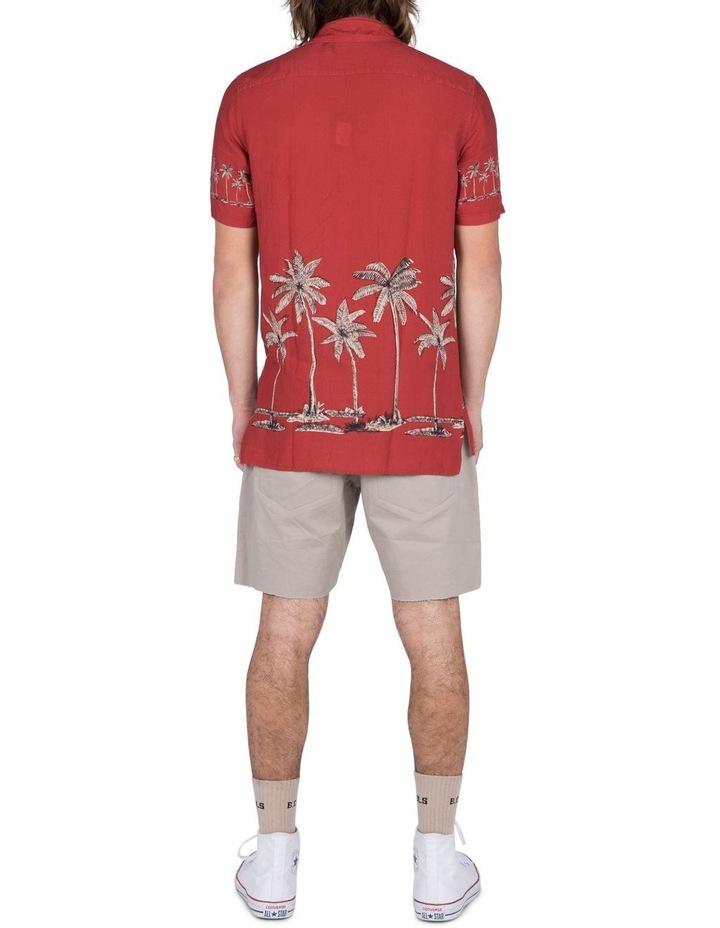 Holiday Camp-Collar Shirt image 5
