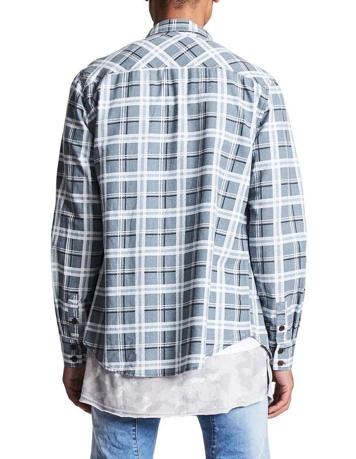 Charge Long Sleeve Shirt image 2