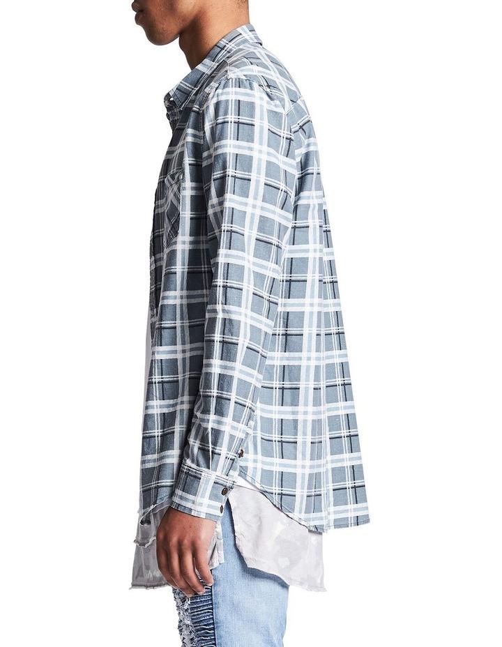 Charge Long Sleeve Shirt image 4